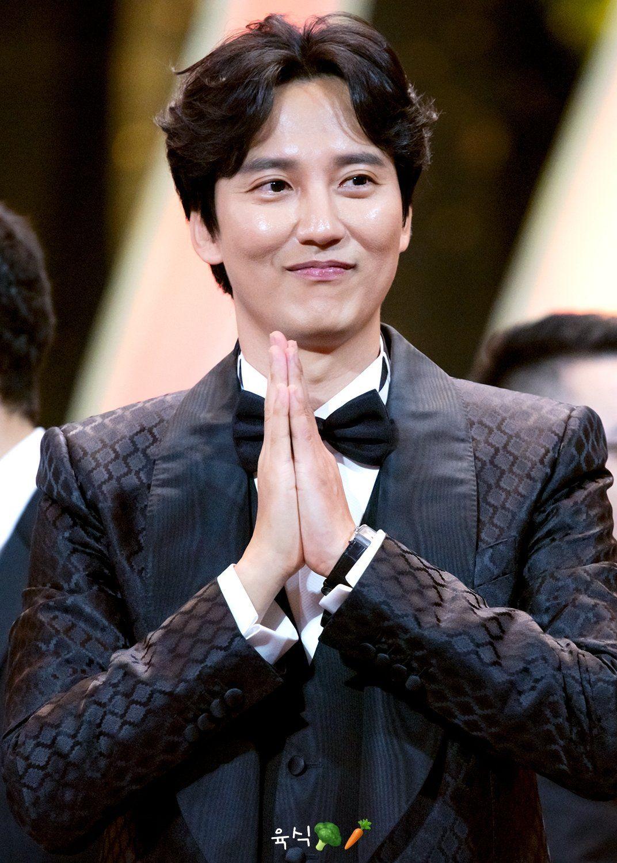 kim-nam-gil-seo-ye-ji-offered-lead-roles-in-ocn-new-drama-island-3