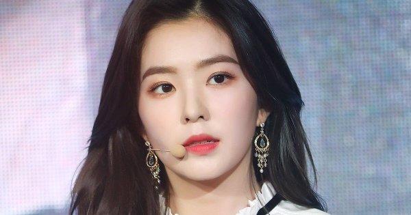 Will Red Velvet Be Fine Without Irene? Korean Netizens Divide On The Groups Future