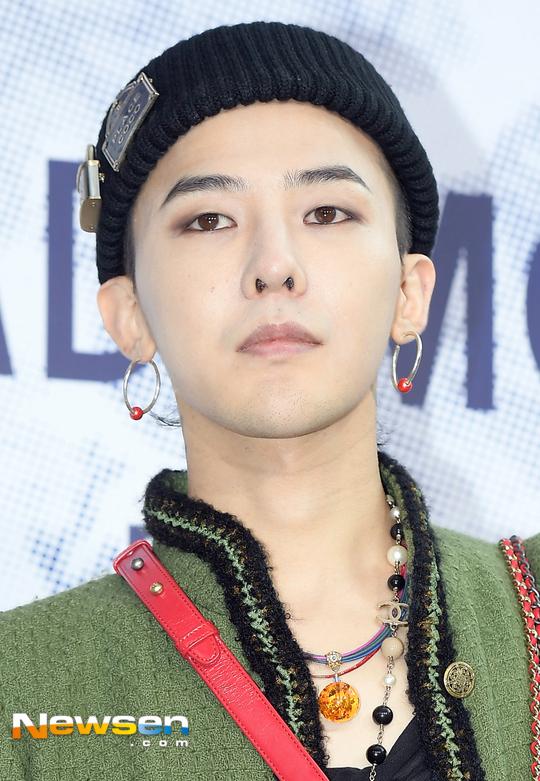 yg-entertainment-confirms-bigbang-g-dragons-comeback-with-new-song-2