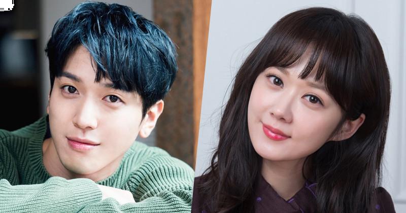 Jang Na Ra, Jung Yong Hwa Confirmed To Star In New KBS Drama 'Daebak Real Estate'