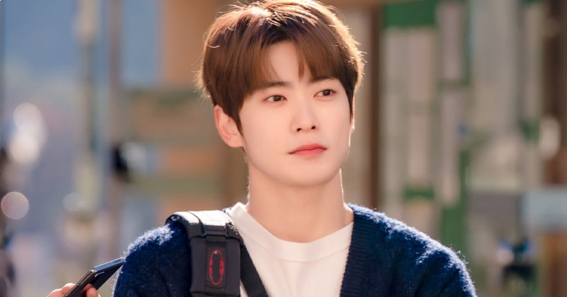 KBS Releases New Photos Of NCT Jaehyun In Upcoming Drama 'Dear. M'