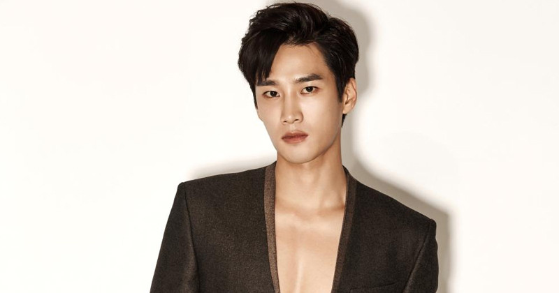 Ahn Bo Hyun Proposed To Star In Upcoming Drama 'Yumi's Cells' With Kim Go Eun