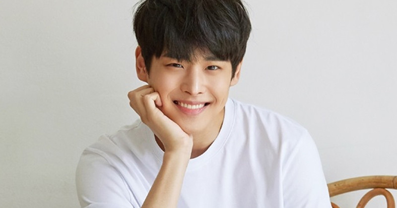 VICTON Choi Byung Chan Confirmed To Join Cast Of Upcoming KBS Drama 'Affection'