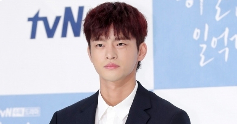 Seo In Guk To Make Cameo Appearance On tvN Drama 'Navillera'