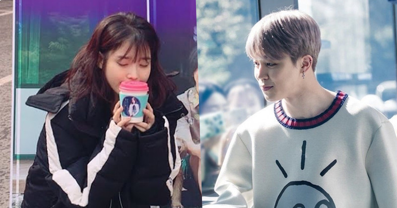 9 Times K-Pop Idols Buys Expensive Gifts For Their Fellow Members And Friends