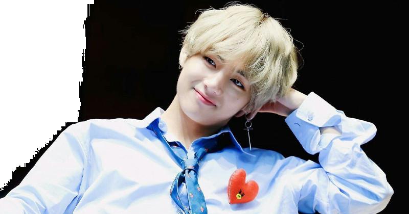 14 Times BTS V Make You Believe He Is The Ideal Boyfriend Of Every Fan's Dream