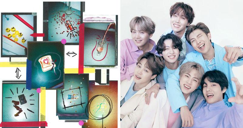 5 Genius Hypotheses Around The First Teaser Of BTS Next Hit 'Butter'