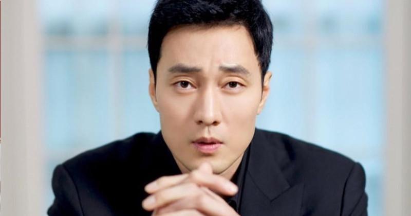 So Ji Sub To Return With New MBC Drama 'Dr. Lawyer' After 4-Year hiatus