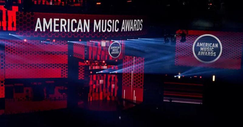 AMAs 2020: Ariana Grande Is Empty-Handed Again