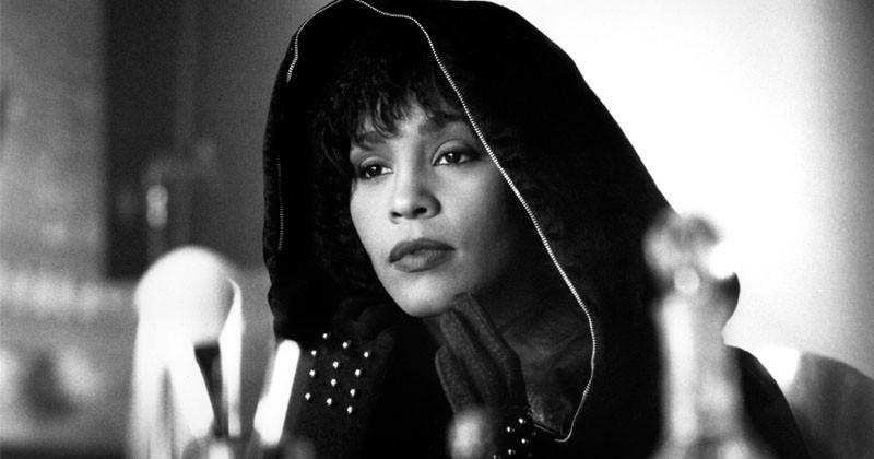 Whitney Houston's The Bodyguard All-killed Every World Rankings