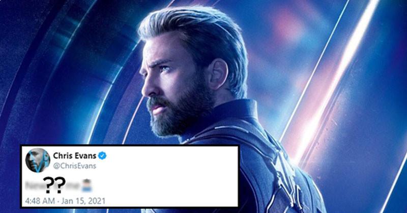 Captain America Returns To Marvel?