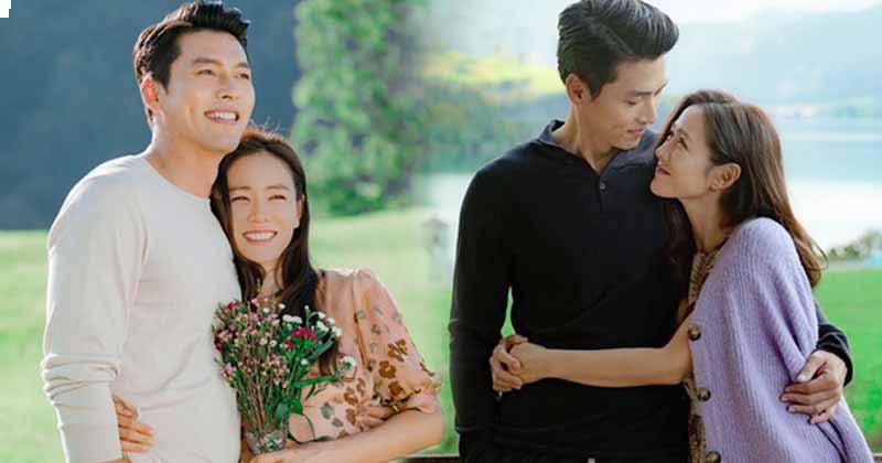 Wedding Bells: Are Son Ye Jin & Hyun Bin Getting Married This Year?