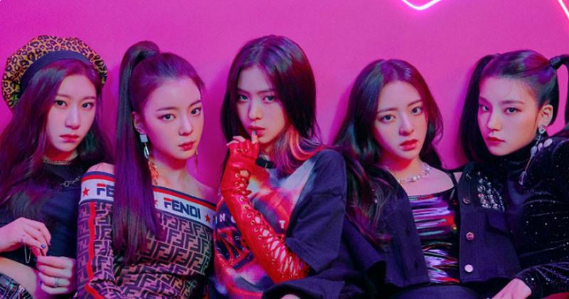 Main Topic Of 4th Gen Idols' Debut Song