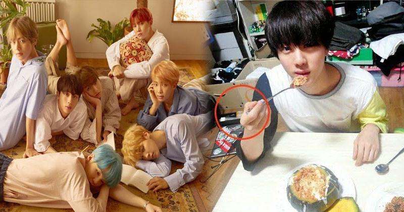 7 Shocking Scandals Surrounding BTS Until Now