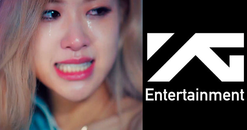 2020 Is About To End But Where Is Solo Album For BLACKPINK Rosé?