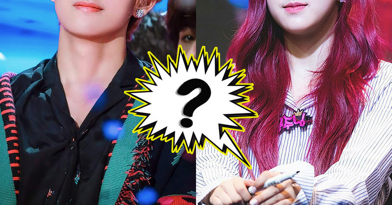 Top 15 Idols Whose Stage Names Fit Them Like A Glove, According To Netizens