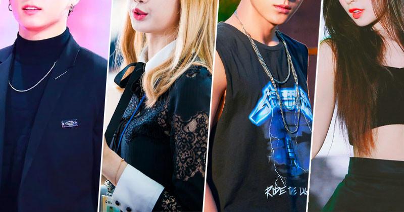 """Best Korean Artists"" 2020 List Selected by Korean Agencies' Representatives Reveal, Who Tops?"