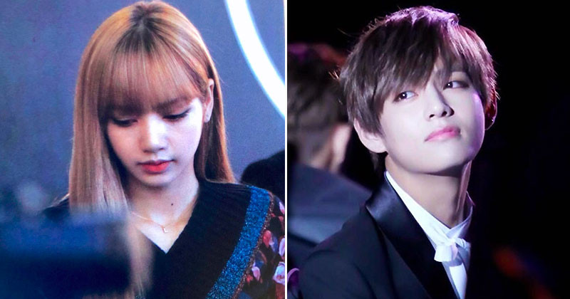 These K-Pop Stars Once Unfortunely Become Victims Of Scams