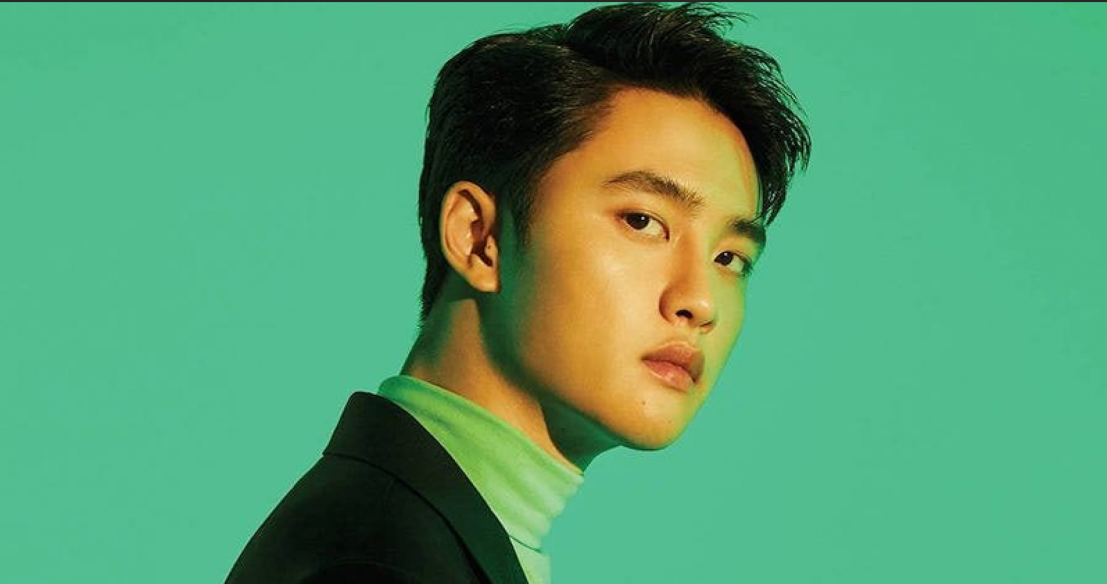 Check EXO D.O Net Worth 2021: Is He The Wealthiest EXO Member?