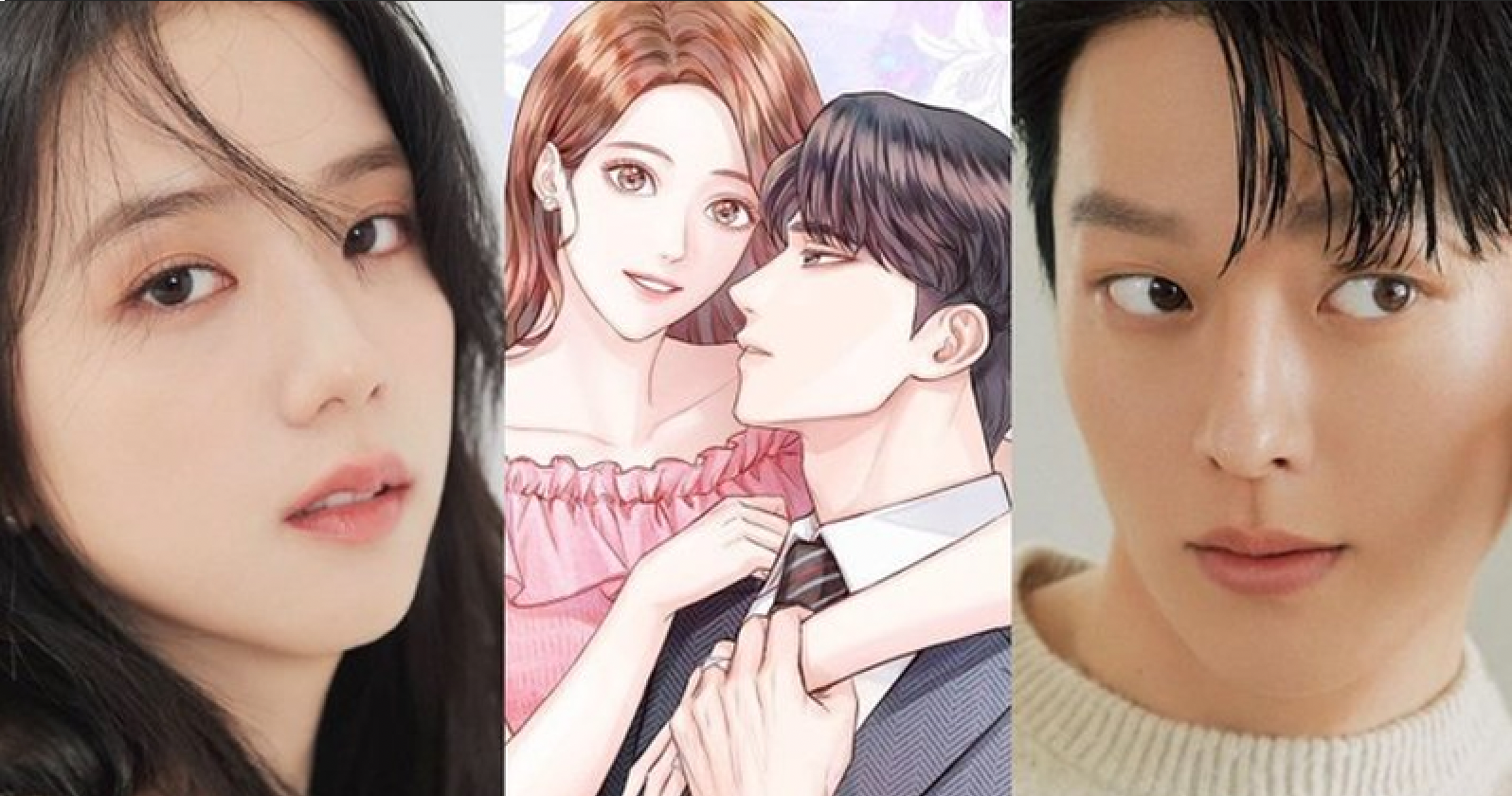 """8 Actors Would Be Perfect For Popular Webtoon """"There Must Be Happy Endings"""" Drama Adaptation"""