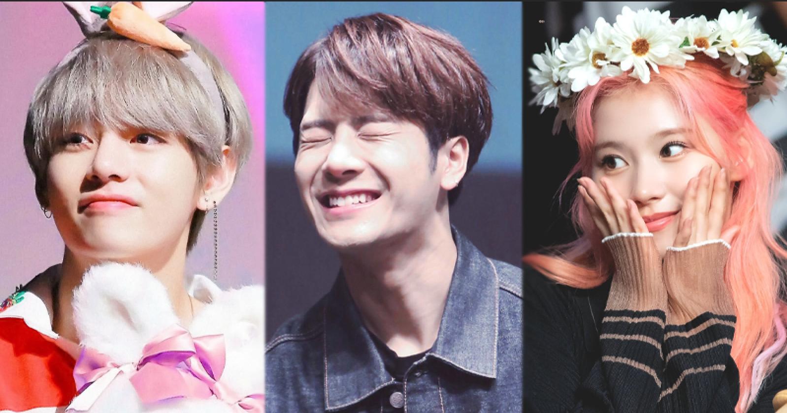Top 10 Sweet K-Pop Songs That Were Written For Fans