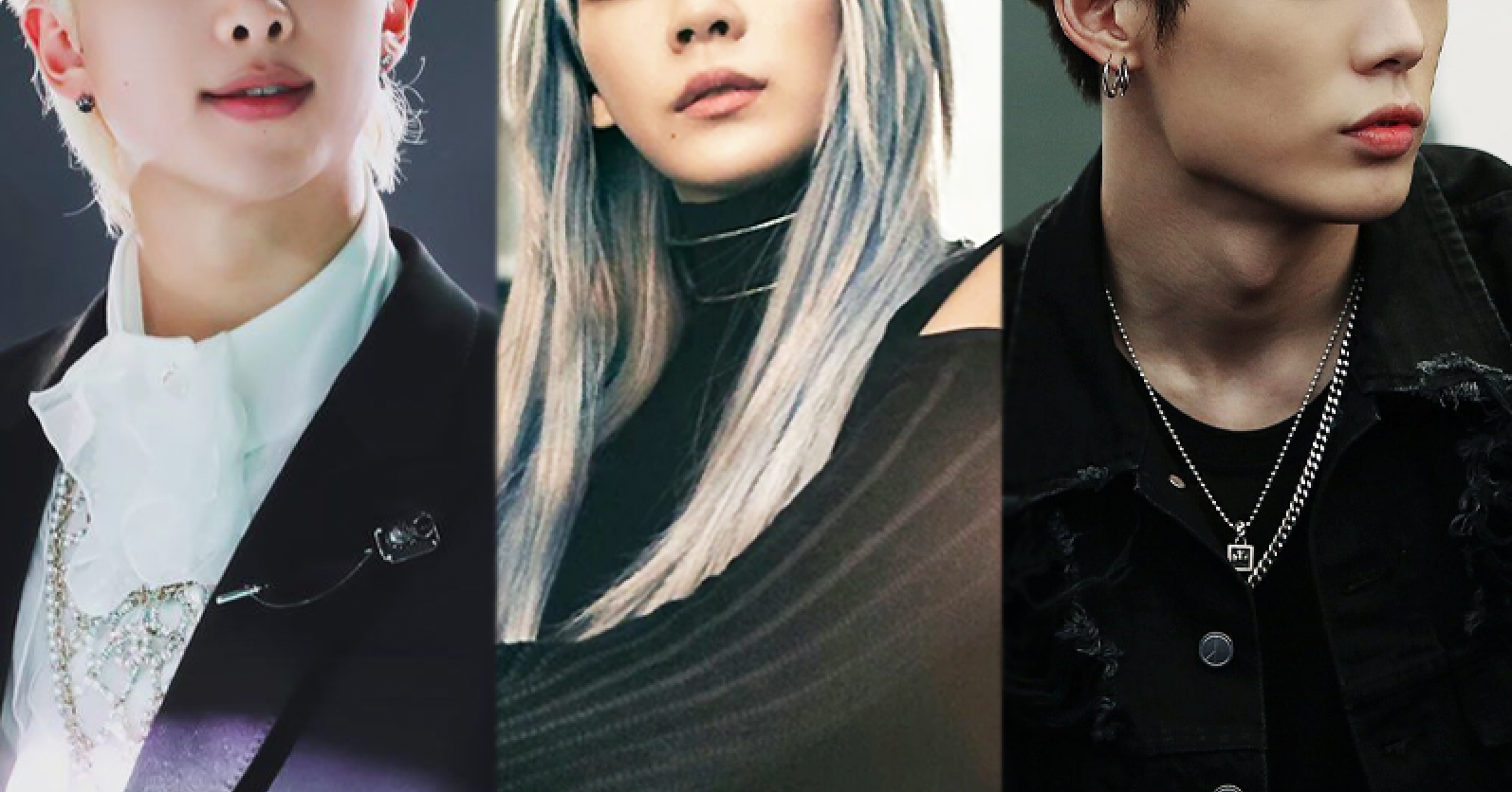 Check Out The Top 10 Best Live Rappers In K-Pop