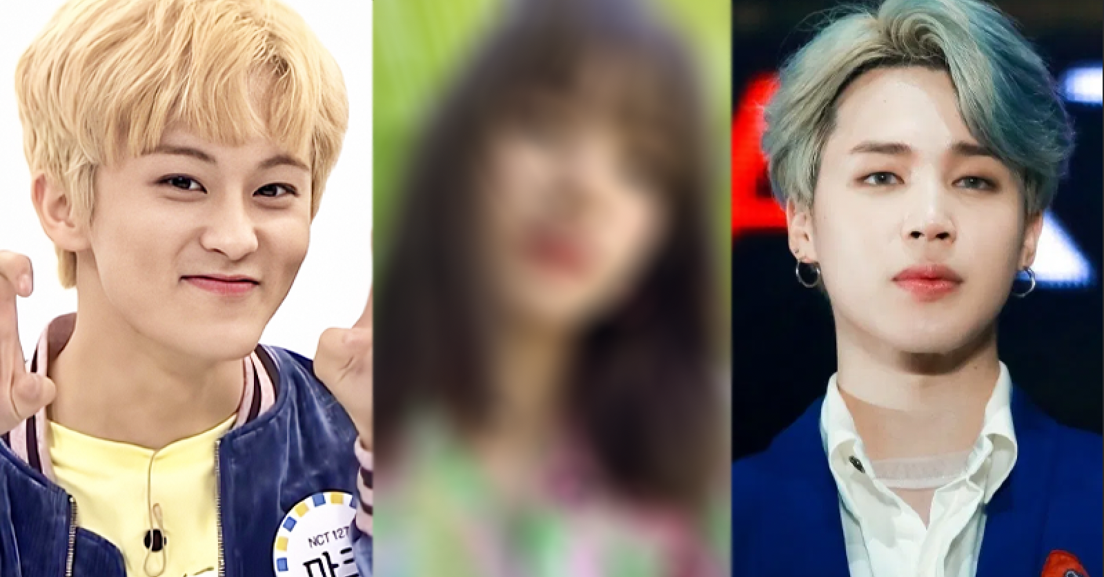 Top 15 K-Pop Instagram Accounts That Gained Most Followers in July 2021