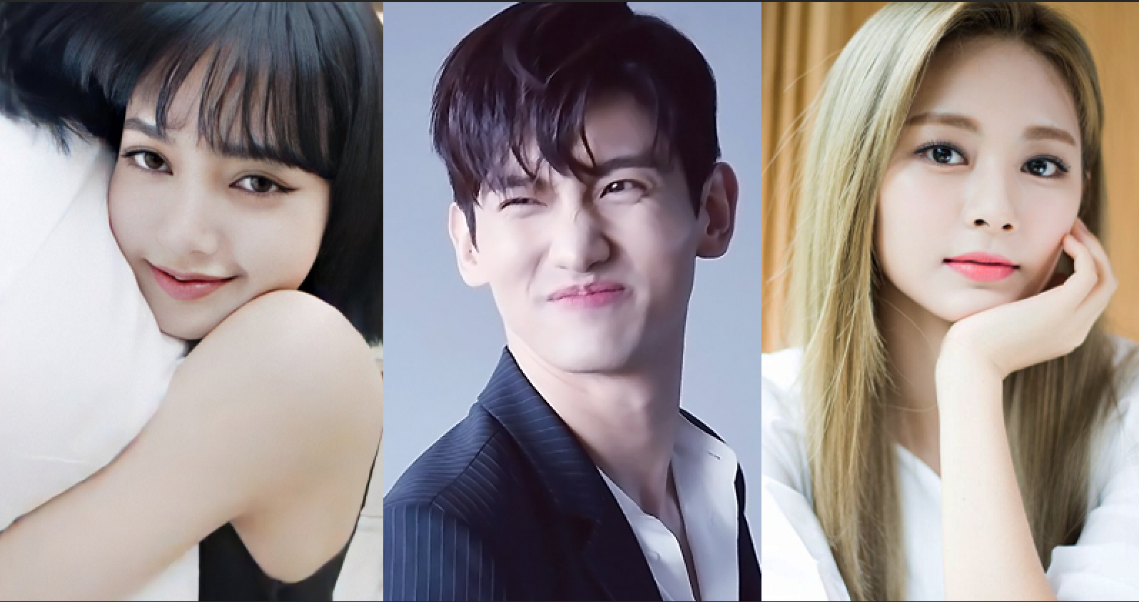 News Outlet Shows K-pop Artists with More Than 100,000 Copies in 1st Week