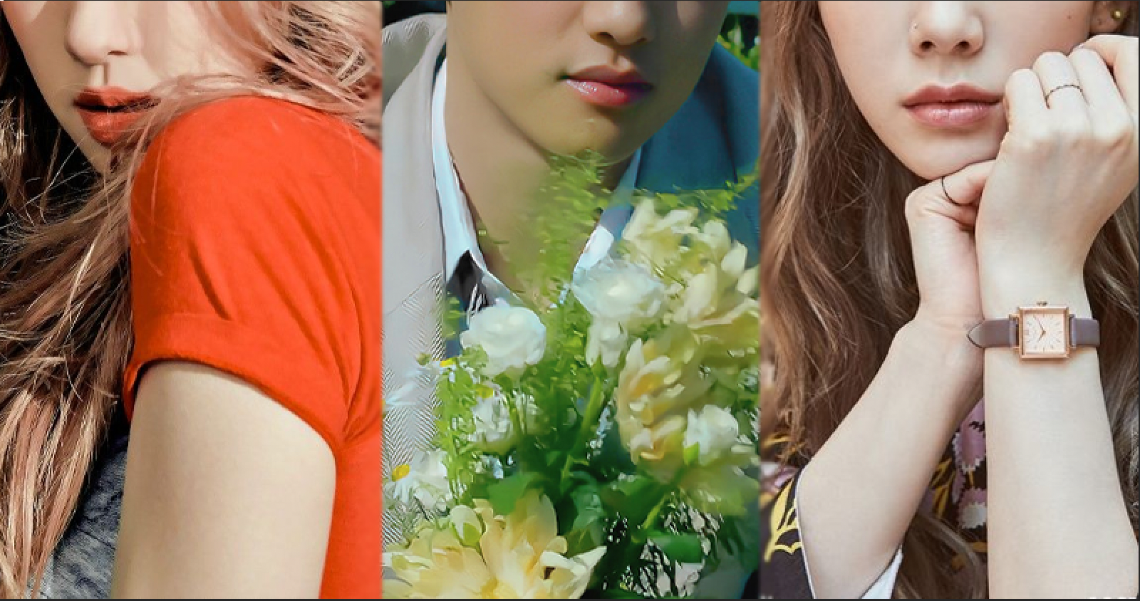 Top 8 K-Pop Songs to Add Perfect For Acoustic Lovers