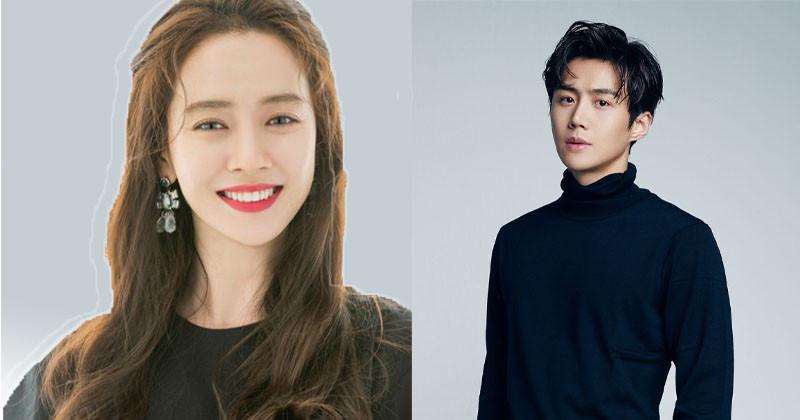 Top 4 Real Heartbreaking Love Stories of Korean Actors