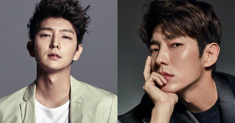 Lee Joon Gi Share about Next Project of Him, His Year off, and Much More In A Recent Interview