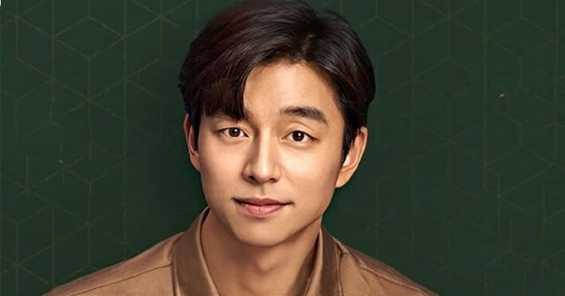 "Gong Yoo Share About His True Personality, And His Friendship With Lee Dong Wook In ""You Quiz On the Block"""