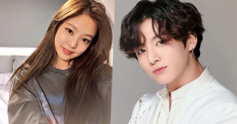 Top 17 K-Pop Songs You Should Listen In November 2020 According To Genie