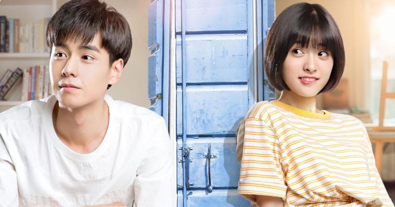 """3 Reasons Why You Should Watch """"A Love So Beautiful"""" Starring Kim Yo Han And So Ju Yeon"""
