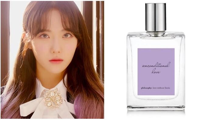 16-perfumes-used-by-female-k-pop-idols-8