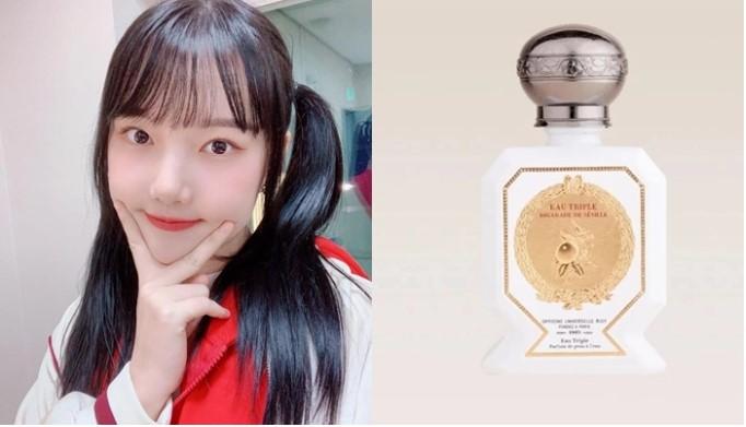 16-perfumes-used-by-female-k-pop-idols-7