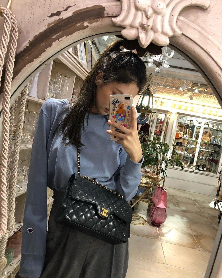 blackpink-jennies-handbag-compilation-that-will-surely-arouse-envy-6