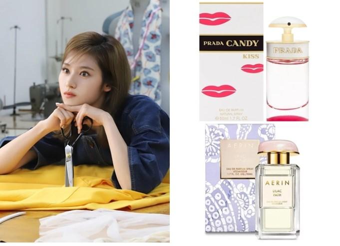 16-perfumes-used-by-female-k-pop-idols-2