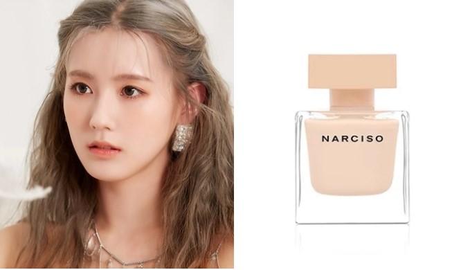 16-perfumes-used-by-female-k-pop-idols-9