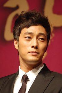 Richest South Korean actors 2020