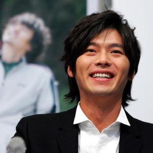 Highest paid Korean actors 2020