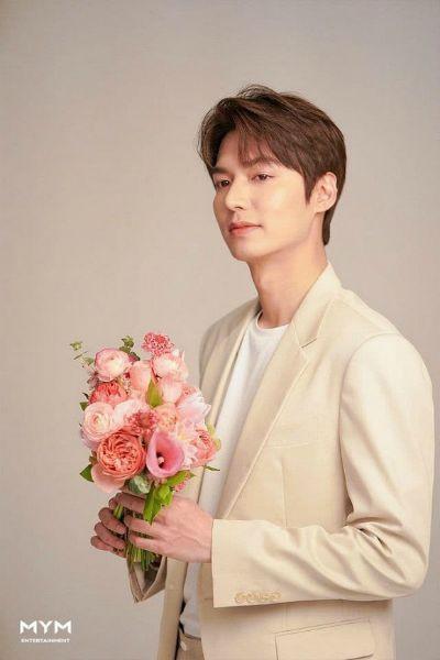 Top 10 Hottest And Most Handsome Korean Actors 2021 1