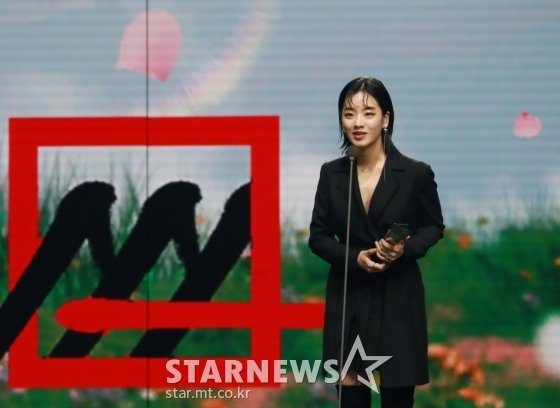 the-complete-list-of-winners-at-2020-asia-artist-awards