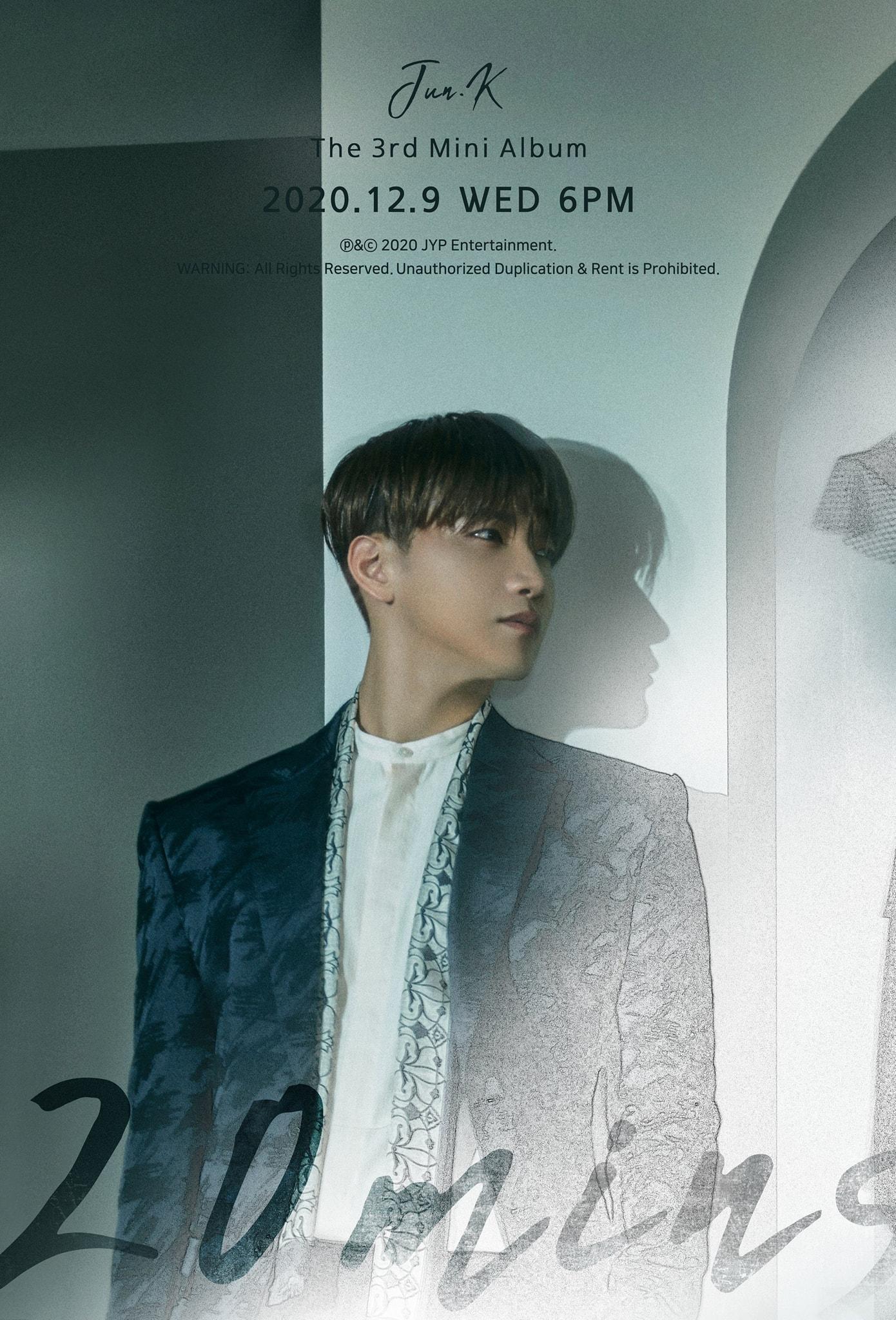 2pm-jun-k-to-make-comeback-with-3rd-mini-album-20mins-on-december-9