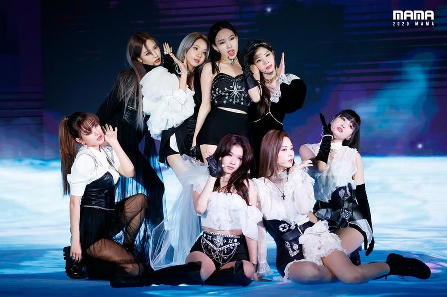 all-twice-members-tested-negative-for-covid-19-sana-to-self-quarantine-until-december-18