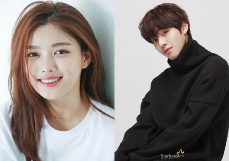 ahn-hyo-seop-kim-yoo-jung-confirmed-as-lead-roles-in-sbs-new-drama-hong-chun-gi