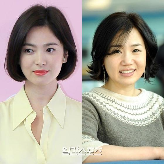 song-hye-kyo-to-star-in-drama-by-goblin-kim-eun-sook-and-record-of-youth-pd-ahn-gil-ho