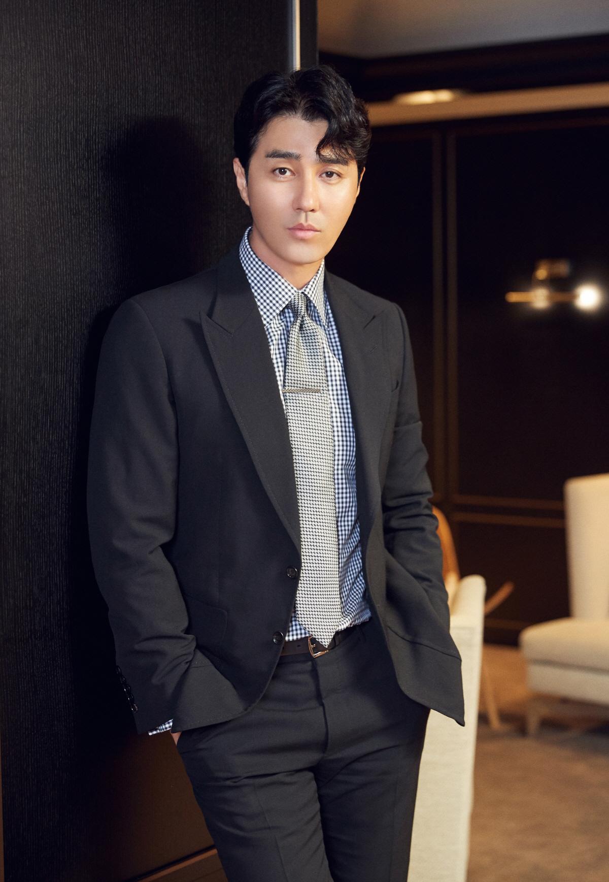cha-seung-won-confirms-to-join-kim-soo-hyun-in-new-drama-that-night