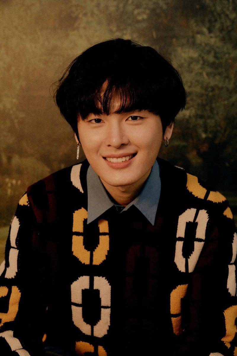 jannabi-kim-do-hyung-announces-enlistment-in-military-on-january-26