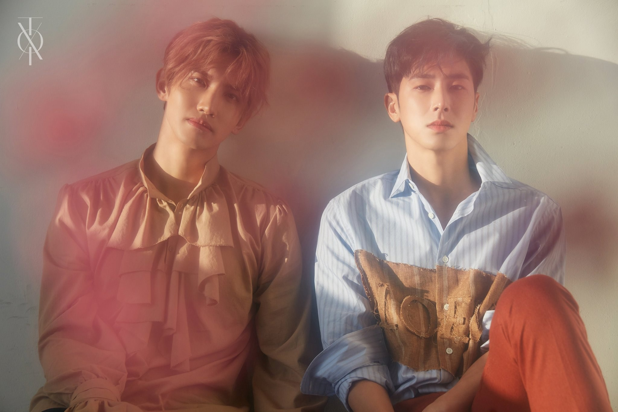 mnet-kingdom-confirms-tvxq-as-hosts-ikon-in-final-stage-of-discussions-to-appear